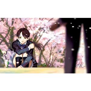 桜 GURADUATINO Ⅰ